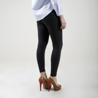 Harga lg legging | antitipu.com