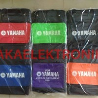 Harga Yamaha Psr S970 Travelbon.com