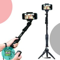 FREE TONGSIS dan TRIPOD Kogan Action Camera 4K UltraHD DV 18MP WIFI