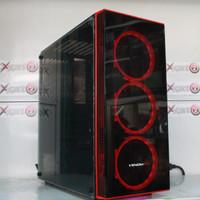 PC Ryzen 7 2700 - GTX1060 6GB - Rakitan Gaming