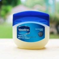 Harga Vaseline Untuk Bibir Hargano.com