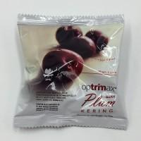 Optrimax Buah Plum Kering Sachet untuk Detox dan Diet yang Alami