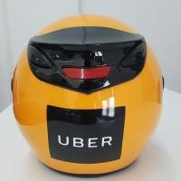 Harga Helm Uber Travelbon.com