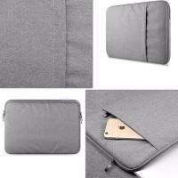 Harga best seller tas laptop softcase nylon macbook 13inch sleeve case   Hargalu.com