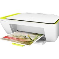 BERKUALITAS PRINTER HP DESKJET 2135 INK ADVANTAGE - NEW ORIGINAL BIG