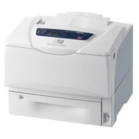 FREE ONGKIR Printer Laser Warna Fuji Xerox Docuprint C3300DX