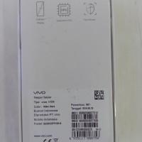 HP VIVO Y71 RAM 2GB ROM 16GB GARANSI RESMI