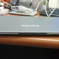Berkualitas Notebook/Laptop Zyrex Sky 232 Prime 13.3 Promo