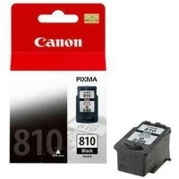Harga Cartridge Canon Ip2770 Black 810 Travelbon.com