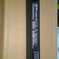 Kode Nbps Original Baterai Battery Batre Laptop Asus A46, A46C,E46,