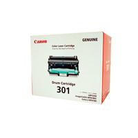 Drum Toner Printer Canon EP-301 Drum Cartridge For LBP5200-EP301 Drum