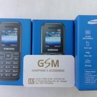 Daftar Harga Hp Samsung Keystone Terbaru 2018 Cek Murahnya Hargano Com