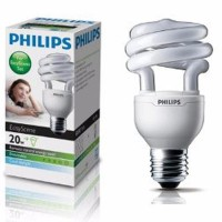 HARGA HEMAT lampu philips easy scene remote hemat listrik Limited