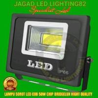Harga Lampu Spotlight Travelbon.com