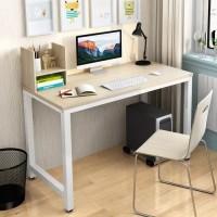 Meja Belajar / Meja Komputer / Meja Kerja Murah Berkualitas