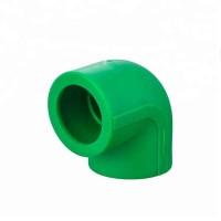 Keni PPR 2-1/2 inch / Elbow 90 75mm Sambungan Pipa PPR