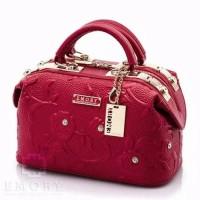 Jual Tas Elizabeth - Beli Harga Terbaik  918124b5f2