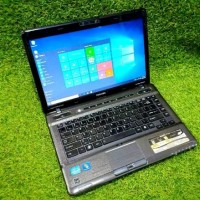 Laptop Toshiba P475 super gaming core i7 plus Nvdia 2gb 128 bit TERLA