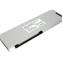 baterai Apple MacBook Pro 15 batrai batre buat laptop notebook macbook