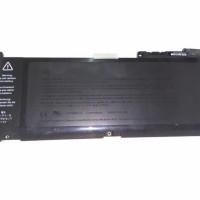 Original Baterai Laptop Apple UniBody MacBook 13 Inch A1331, A1342