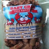 Harga Merk Slow Cooker Yang Bagus Hargano.com