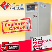 Stabilizer Yoritsu TDi-25