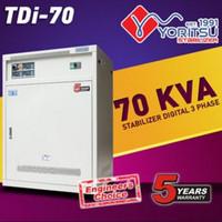 Stabilizer Yoritsu TDi-70