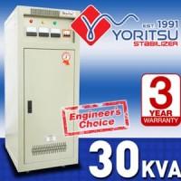 Stabilizer Yoritsu TDi-30
