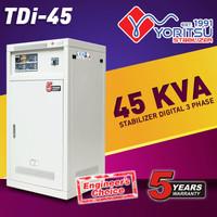 Stabilizer Yoritsu TDi-45