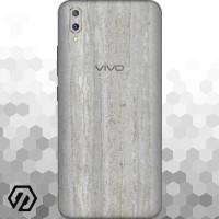 [EXACOAT] Vivo V11 | V11 Pro 3M Skin / Garskin - Concrete