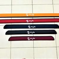 Tas Tegek Pancing JF Product Pole Bag Hi Performance 130 cm