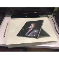 (NEW) Microsoft Surface Pro 5 Intel Core i5 - 256GB - 8GB RAM