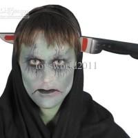 Info Properti Pesta Halloween Bando Katalog.or.id