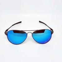 Kacamata Pria Super SUNGLASS DY01