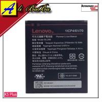 Katalog Hp Lenovo Vibe C Katalog.or.id