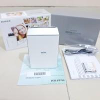 Instax Share SP2 SP-2 Printer Kamera Polaroid Fujifilm Fuji Fujinon