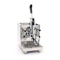 Mesin Kopi Espresso Coffee Machine Bezzera Strega Italy New