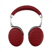 Parrot Zik 3 by Starck Red Croc Asia + Charger