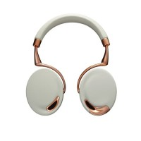 Parrot Zik by Starck Z3 Rose Gold