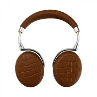 Parrot Zik 3 by Starck Brown Croc Asia + Charger