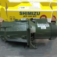 Harga Mesin Jet Pump Shimizu Hargano.com