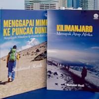 Paket 2 Buku