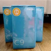 Meizu C9 (2GB/16GB) BNIB Grs 2 tahun