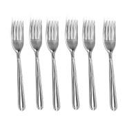 Maspion garpu makan isi 6 clara