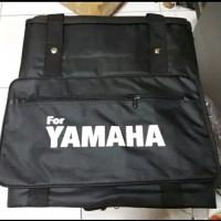 Harga Keyboard Yamaha Psr 3000 Hargano.com