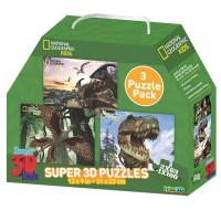 Harga 3d Puzzles DaftarHarga.Pw