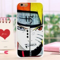 CUstome Case For Oppo (gambar bisa by Request)