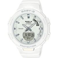 Casio Baby-G BSA-B100-7A Jam Tangan Sporty Wanita Original Bergaransi 66c2b22e93