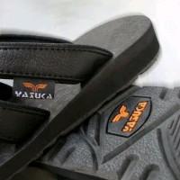 PROMO SEPATU PRIA || SEPATU SANDAL || YASUKA sandal sepatu Umroh &