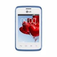 HP Android Imut Murah LG L20 Dual (BNIB)